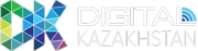 Digital Kazakhstan - Digital Kazakhstan – official source of state program Digital Kazakhstan